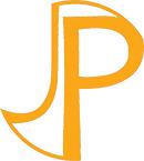 پرگولا 2020